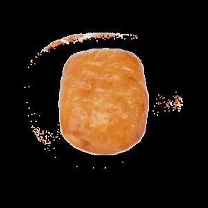 Mini Πιροσκί Τυρί