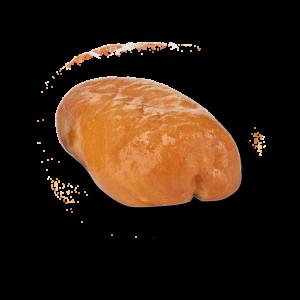 Mini Πιροσκί Κιμάς