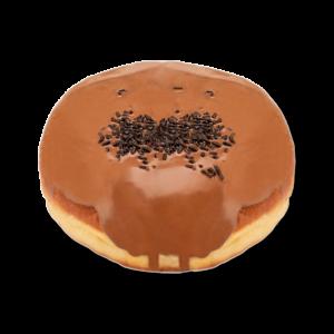 Σοκολάτα Γεμιστό